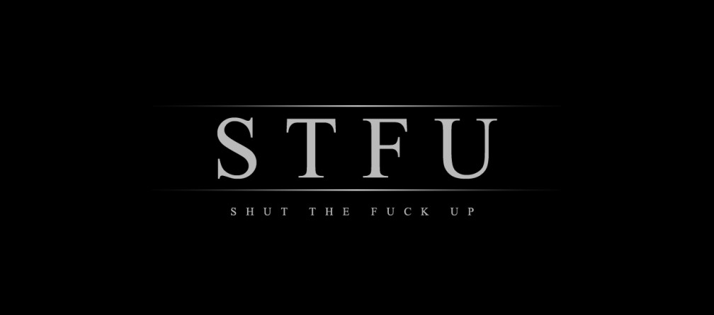 STFU_WallPaper_by_jedipherous