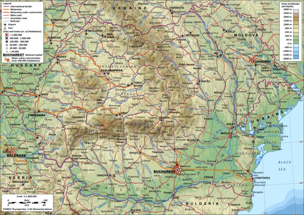 Romania_general_map-en